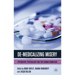De-medicalizing-Misery