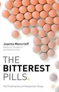 The Bitterest Pills-joanna-moncrieff