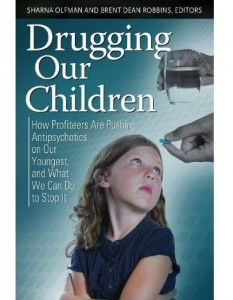 Drugging Our Children