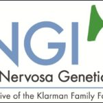 The Anorexia Nervosa Genetics Initiative