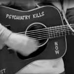 An Anti-Psychiatry Music Video!