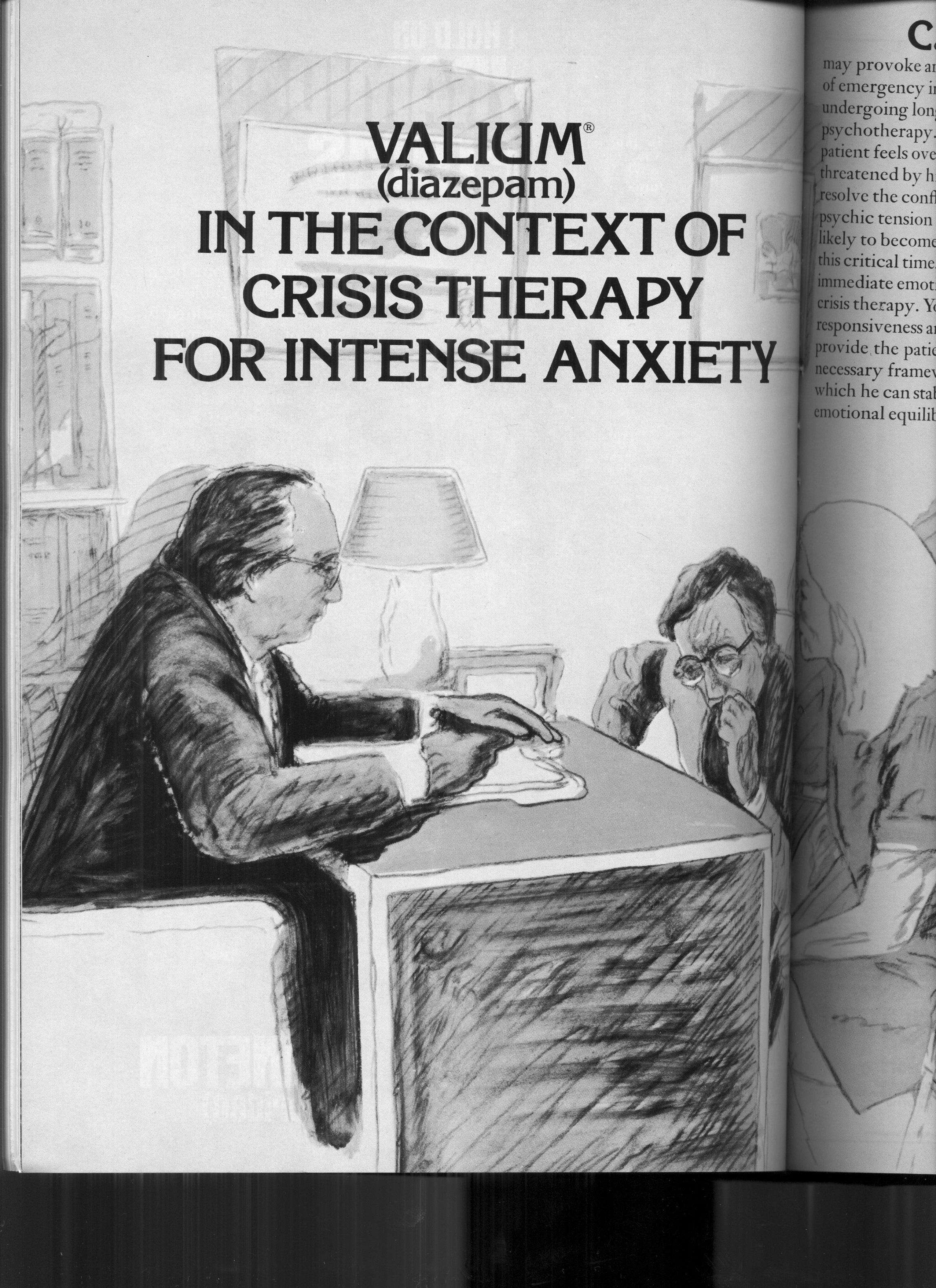 In Defense of Anti-Psychiatry - Mad In America